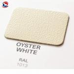 RAL Pantone Colorful Thermosetting Metallic Powder Coating For Metal Furniture