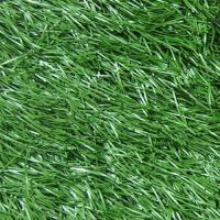 Quality Synthetic grass for soccer fields for sale