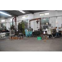 Dongguan Hong Qi Machinery Co., Ltd