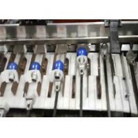 Quality Non standard Fully Automated Packaging Line for Bulbs packing Customized for sale