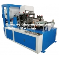 Quality Automatic Medical Disposable SMS/PP Nonwoven Boot Cover Making Machine for sale