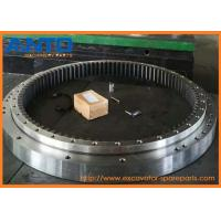 Quality LC40FU0001F1 Excavator Slewing Ring Applied To Kobelco SK270LC SK300 SK300LC SK330 SK330LC for sale