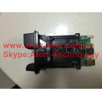 Quality 1750208512 ATM Machine ATM spare parts cineo 280/285 Card reader CHD DIP Hybrid ICM330-2 01750208512 for sale