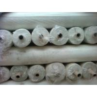China 300g/M2 flame resistant colored Fiberglass Mesh Fabric for cement reinforce on sale
