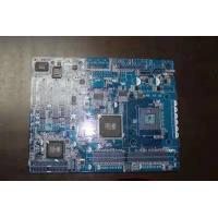 Buy cheap PCB Assembly and PCBA Assembly, Printed Circuit Board Assembly PCBA from wholesalers