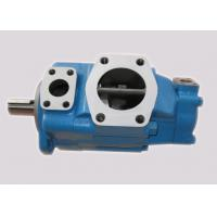 """Buy cheap Rebuilt Rotary Hydraulic Pump Vickers 4525v50a141cc10180 1-1/2"""" In 1"""" Out from wholesalers"""