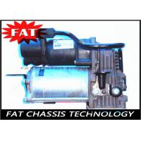 Quality Air Ride Compressor for Mercedes Benz S Class W222 S Class C217 w217 A2223200404 for sale