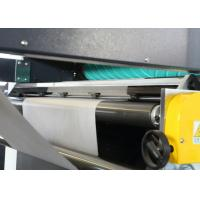 Quality Zwc Series Rotary Cutting Knife Paper Roll Slitting Machine 1400mm Cutting Width for sale