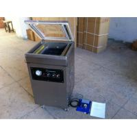 Quality DZ500-2D vacuum packaging machine for sale