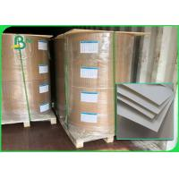Quality Premium C1S Ivory Board Paper / C1s Ivory Board For Pizza Box Making for sale