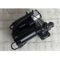 Quality Steel & Plastics Land Rover Air Suspension Compressor for LR3 LR4 2005 - 2009 / Range Rover Sport 2006 - 2013 LR023964 for sale