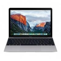 Buy cheap Apple MacBook MLH72E/A 12-Inch Laptop with Retina Display (Space Gray, 256 GB) from wholesalers