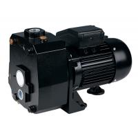 Buy cheap DP Series Suction Up To 50M Deep Well Pumps For Underground Pumping 1.5HP/1.1KW from wholesalers