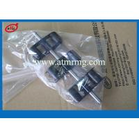 Quality NCR 5886 5887 Toggle Shaft Assy NCR ATM Parts 4450643758 445-0643758 for sale