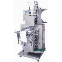 Quality Vertical Wet Tissue Packing Machine (DTV-200) for sale