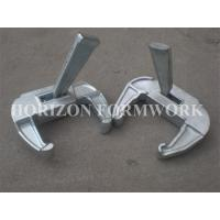 Quality Quality doka framax quick acting clamp for steel frame panel Formwork for sale