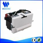 Quality Compact Struture POS Thermal Printer , Mechanism Terminal Receipt Printer DC 24V for sale