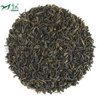 Buy Chunmee tea China 9369 Extra Chunmee Wholesale with free sample at wholesale prices