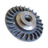 Quality Casting Machining Parts-Automotive Parts for sale