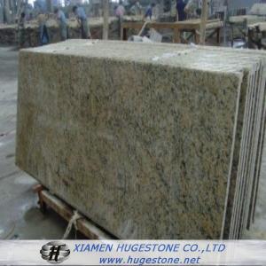Quality China Dark Grey Granite Countertop, Vanity top for sale