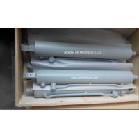 Quality Hydraulic Cylinders for Refuse Trucks for sale