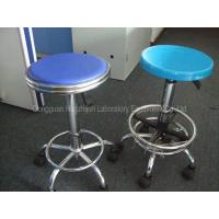 Buy cheap Professional Lab Chairs And Stools 320mm Chair Noodles For Hospital / School from wholesalers