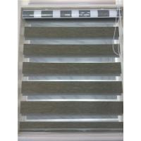 Buy blind/window blind/blind components at wholesale prices