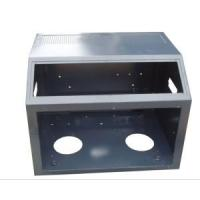 Buy Sheet Metal Forming-Cabinet at wholesale prices