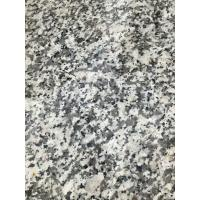 Buy Grooved G439 Granite Stone Tiles , Granite Kitchen Countertops at wholesale prices