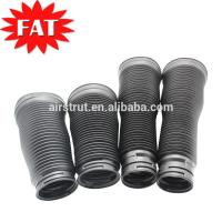 Buy W221 S350 S500 S-Class CL-Class Front and Rear Air Spring Suspension Repair Kits at wholesale prices