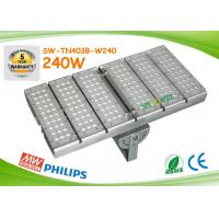 Quality Energe Saving Led Light Tunnel Metro Subway Tunnel Led Lighting 2700-6500k for sale
