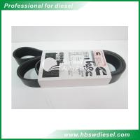 Buy Cummins M11 engine fan drive belt 3103697 at wholesale prices