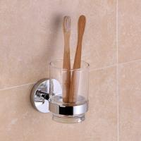 Quality glass bathroom made of Zinc Alloy Item 5900B-04 for sale