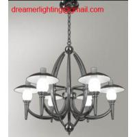 Quality Hight quality LED Mini Chandeliers,great for decor Lighting for sale