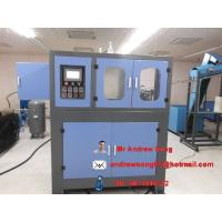Quality pet can blowing machine for sale