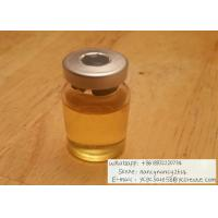 Quality 99% NPP Injectable Anabolic Steroids Nandrolone Phenylpropionate CAS 62-90-8 for sale