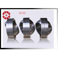 Quality High Performance Miniature Joint Bearing Upper Thickness 5mm for sale
