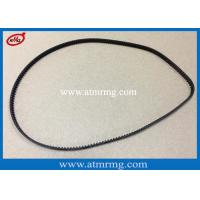 Quality S3M564 Hyosung Rubber Belt , Hyosung 5600 5600T 8000TA ATM Equipment Parts for sale