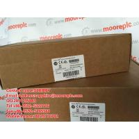 Buy cheap ALLEN BRADLEY 1756BATA	1756-BATA	Replacement For 1756-BATM Battery Assy IN STOCK from wholesalers