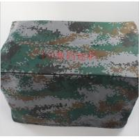Quality 420D Heat Insulation Cooler Cover TPU Coated Various Color Available for sale