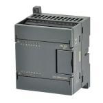 Quality 16 Digital Output PLC Program Logic Control With 24V DC Transistor UN222-1BH22-0XA0 for sale