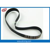 Quality ATM Spare Parts A008518 Conveyor Rubber Belt for Glory Delarue Talaris ATM for sale