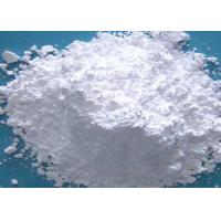 Quality Silica Material Matte Inkjet Receptive Coatings To Get Strong Absorb Property for sale