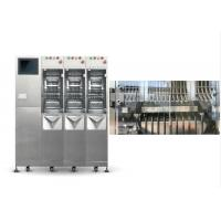 Quality CMC -1800 Capsule Checkweigher Weigh Capsules At High Speed And High Accuracy for sale
