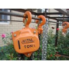 Buy cheap Chain Hoist (HS-VT) from wholesalers