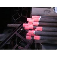 Quality High Performance Alloy Steel Casing Pipe For Mining , Wireline Drill Rods for sale