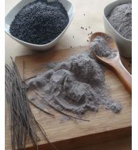 Quality organic japanese buckwheat soba noodle for sale