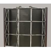 Buy cheap Pop Up Display Stand, Display Stand from wholesalers