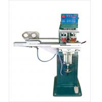 Quality automatic pad printing machine manufacturers for sale