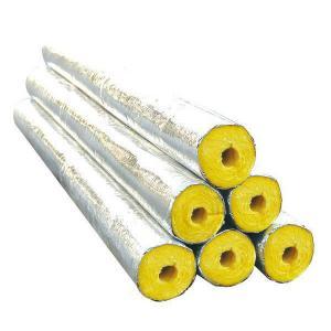China glass wool tube, glass wool board ,glass wool pipe ,glass wool roll blanket ,glass wool insolution on sale